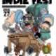 War of Deadline Poster - GraphicRiver Item for Sale