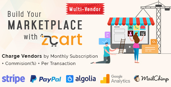 Codecanyon | zCart Multi-Vendor eCommerce Marketplace Free Download #1 free download Codecanyon | zCart Multi-Vendor eCommerce Marketplace Free Download #1 nulled Codecanyon | zCart Multi-Vendor eCommerce Marketplace Free Download #1