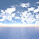 Sky 138 - 3DOcean Item for Sale