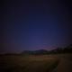 Night Field