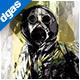 Paintero 2 - Photoshop Action - GraphicRiver Item for Sale