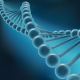 DNA - GraphicRiver Item for Sale