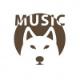 Sting Logo Reveal