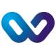 WOKULAR W Letter Logo - GraphicRiver Item for Sale
