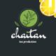 Chaitan - Tea Production Company & Organic Store WordPress Theme - ThemeForest Item for Sale