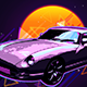 80's Retro Poster Photoshop Action - GraphicRiver Item for Sale