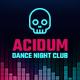Acidum - Night Club and DJ WordPress Theme - ThemeForest Item for Sale