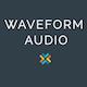 Suite in D minor HWV 437, No. 3 Sarabande - AudioJungle Item for Sale
