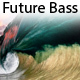 Upbeat and Inspiring Future Bass