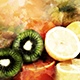 Acrylic Painting Photoshop Action - GraphicRiver Item for Sale