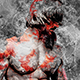 Wildness - Grunge Photoshop Action - GraphicRiver Item for Sale