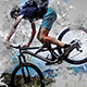 Modernity - Mixed Media Photoshop Action - GraphicRiver Item for Sale