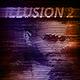 Illusion 2 - GraphicRiver Item for Sale