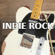 Catchy Indie Rock - AudioJungle Item for Sale