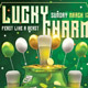 Lucky Charm Flyer - GraphicRiver Item for Sale