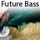 Inspiring Uplifting Future Bass