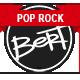 Pop Rock