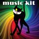 Scary Music Kit