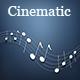 Ambient Cinematic Strings