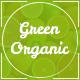 Greenorganic - WooCommerce WordPress Theme - ThemeForest Item for Sale