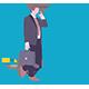 Chakri - Job Board & Freelance Services Marketplace PSD Design - ThemeForest Item for Sale