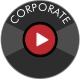 Corporate Award