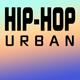 Dreamy Hip-Hop Fantasy - AudioJungle Item for Sale