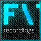 Trailer Hit Logo - AudioJungle Item for Sale