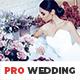 10 Pro Wedding Lightroom Presets - GraphicRiver Item for Sale