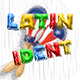 Latin Ident 1
