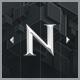 Neralbo - Creative Portfolio Theme - ThemeForest Item for Sale
