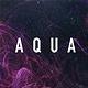 Aqua   Inspiring Titles - VideoHive Item for Sale
