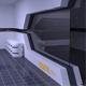 Laboratory - 3DOcean Item for Sale