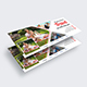 Travel Facebook Cover Photo - GraphicRiver Item for Sale