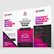 Roll-Up Banner - GraphicRiver Item for Sale
