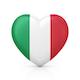 Groove Italian Mambo