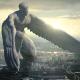 Mystical Kingdom - AudioJungle Item for Sale