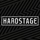 Hardstage - GraphicRiver Item for Sale