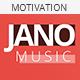 EDM In - AudioJungle Item for Sale