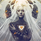 Powerful Celestial Warrior Trailer - AudioJungle Item for Sale