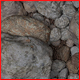 Rock Background - GraphicRiver Item for Sale