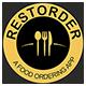 Restorder (iOS) - A single restaurant food ordering app. - CodeCanyon Item for Sale