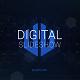 Digital Technology Slideshow - VideoHive Item for Sale