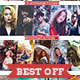 Best off Bundle Photoshop Actions - GraphicRiver Item for Sale