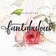 Fantabulous Script - GraphicRiver Item for Sale
