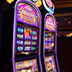 Coin Slot Machine