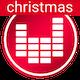 Christmas Magic Holiday