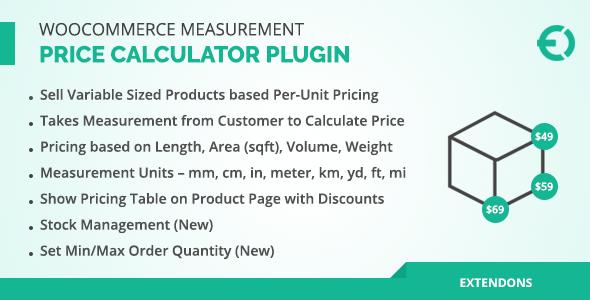 WooCommerce Measurement Price Calculator Plugin Free Download #1 free download WooCommerce Measurement Price Calculator Plugin Free Download #1 nulled WooCommerce Measurement Price Calculator Plugin Free Download #1