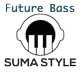 Epic Motivation Future Bass