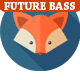 Future Bass Presentation